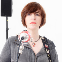 ELEANOR MCEVOY (Ireland  2 sets)