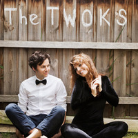 THE TWOKS (LP Launch)