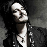 GILBY CLARKE (USA)