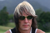 TODD RUNDGREN (USA)