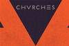 CHVRCHES (Scotland)
