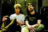 JAPANDROIDS (Canada) 