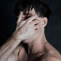 KIRIN J CALLINAN (album tour)