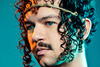 DARWIN DEEZ (USA)
