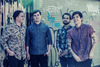 SURFER BLOOD (USA) 