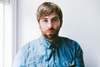 JOSH PYKE (album tour)