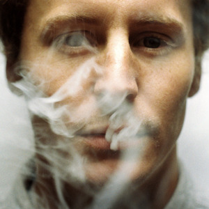 BEN HOWARD - Saturday